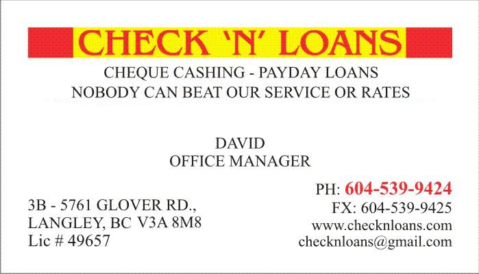 Payday loan boise picture 5